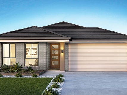 Lot 5 Aberglasslyn Road, Rutherford