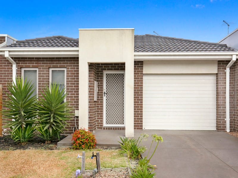 3 Oriano Street, Epping, Vic 3076