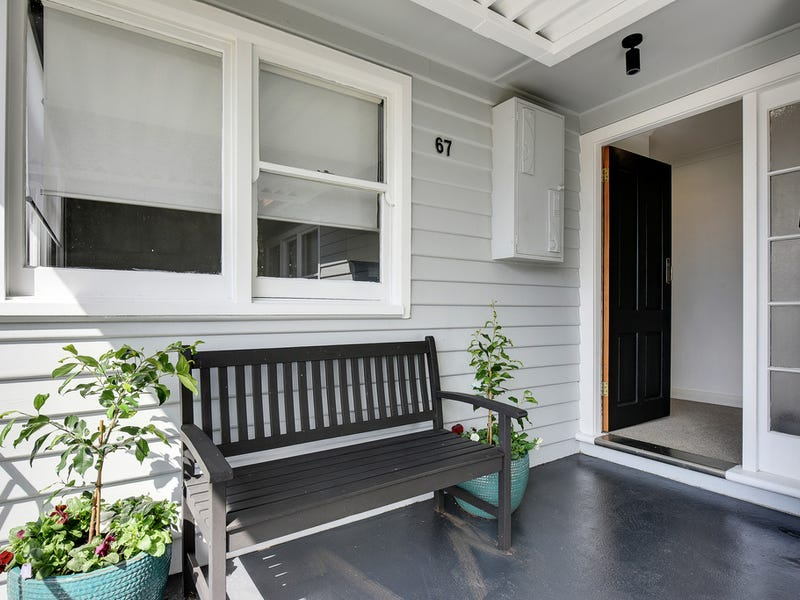 67 Fletcher Avenue, Moonah, Tas 7009