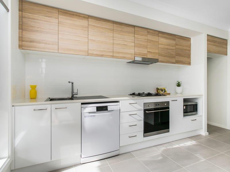 1/35A Elvina Avenue, Avalon Beach, NSW 2107
