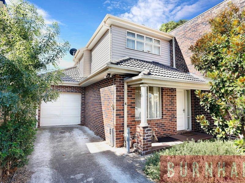 4/20 Burns Street, Maidstone, Vic 3012