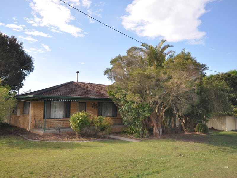 25 Lancaster Avenue, Casino, NSW 2470