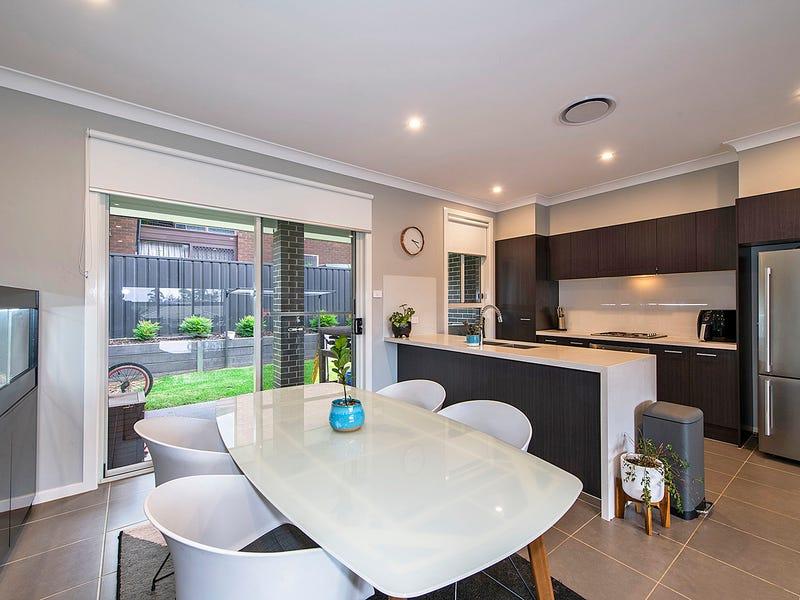 2 Greenhaven Drive, Emu Heights, NSW 2750