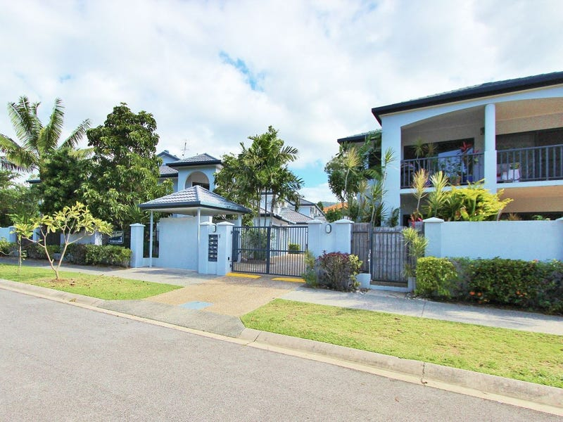 5/18 Clifton Road, Clifton Beach, Qld 4879