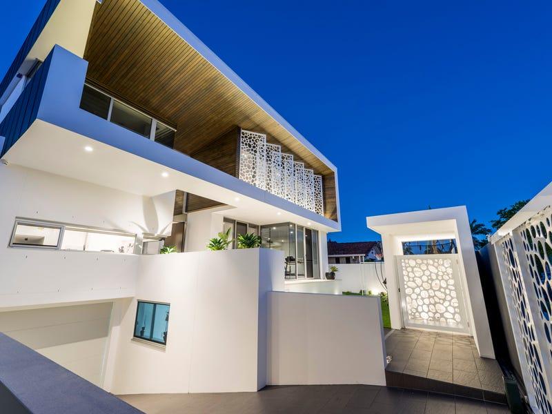 76 Mallawa Drive, Palm Beach, Qld 4221
