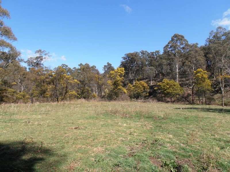 2 Wolgan Valley Road, Wolgan Valley, NSW 2790