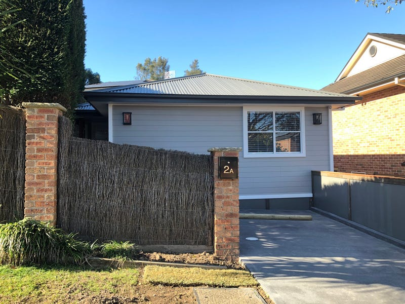 2a Scribbly Gum Crescent, Erina, NSW 2250