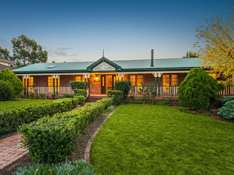 66 Heritage Way, Glen Alpine, NSW 2560