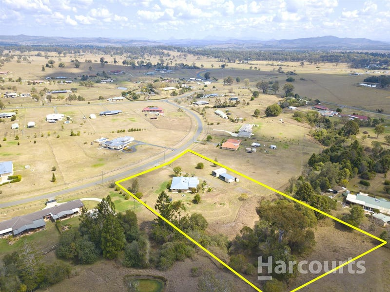 32-34 Remould Court, Veresdale Scrub, Qld 4285