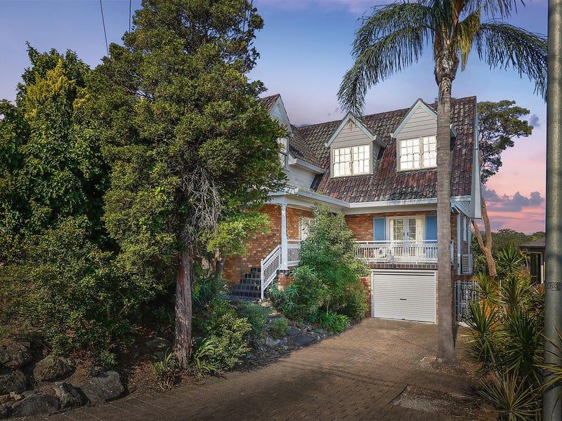 13 Joseph Street, Blakehurst, NSW 2221