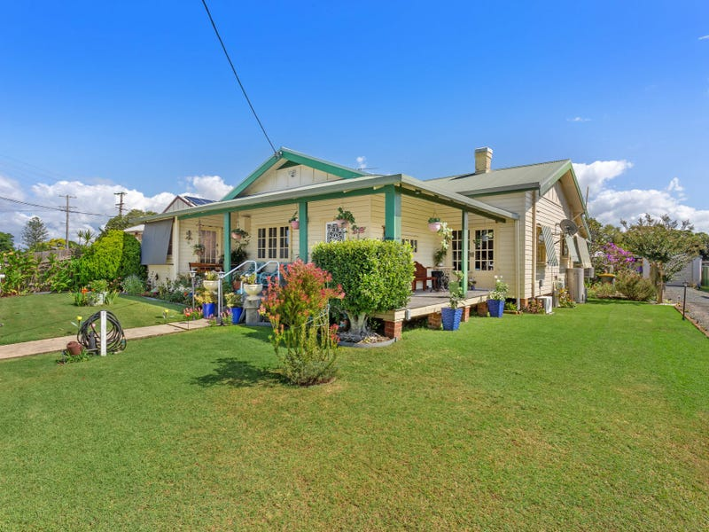 277 Victoria Street, Taree, NSW 2430
