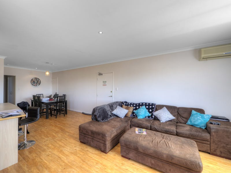 29/27 Piccadilly Circle, Joondalup