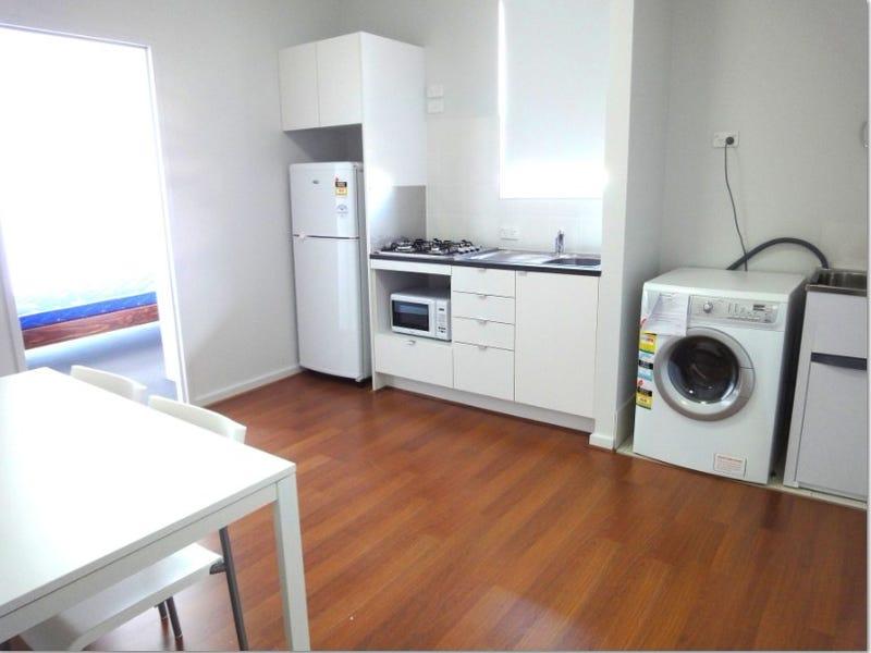 101/242-248 Franklin Street, Adelaide