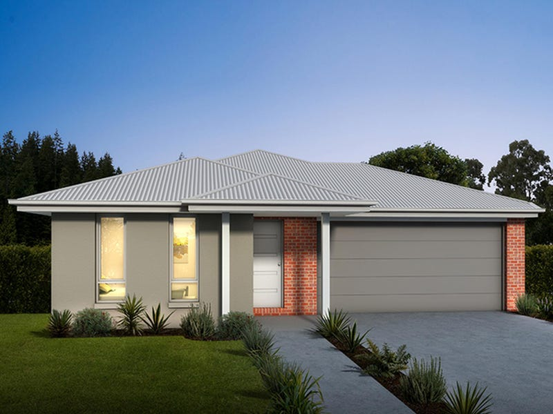 Lot 164 Orland Loop, Charlemont