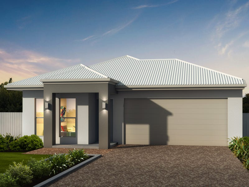 Lot 262 Doyles Circ, Kelso, Qld 4815