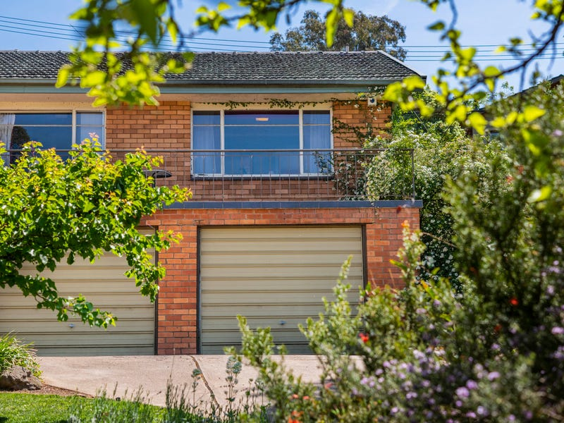 8 Butler Place, Campbell, ACT 2612