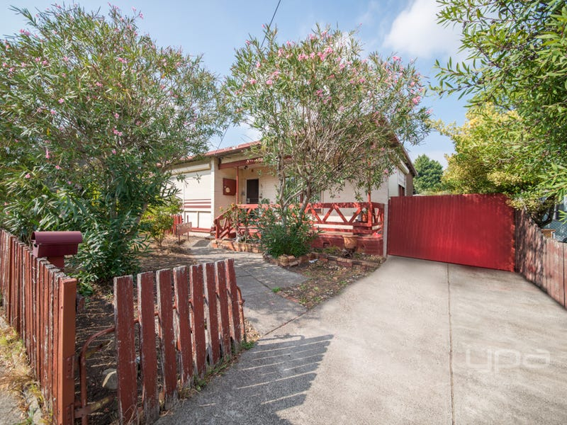 20 Blair Street, Broadmeadows, Vic 3047