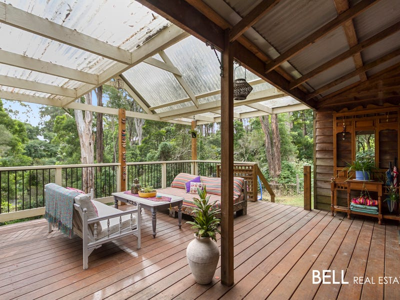 14 Victor Road, Clematis, Vic 3782