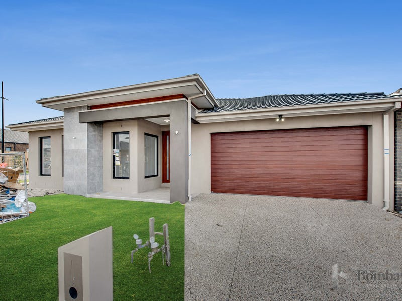26 Providence Avenue, Wollert, Vic 3750