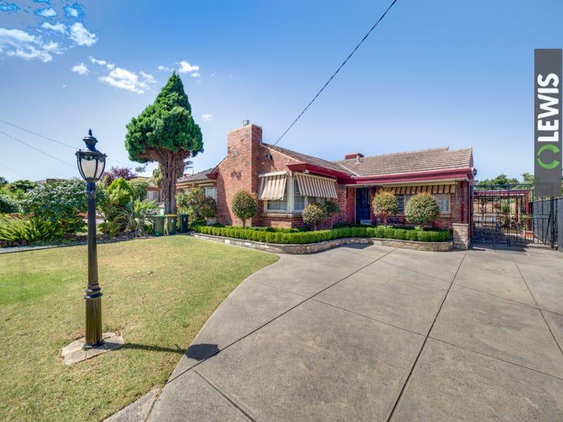 38 Balmoral Avenue, Pascoe Vale South, Vic 3044