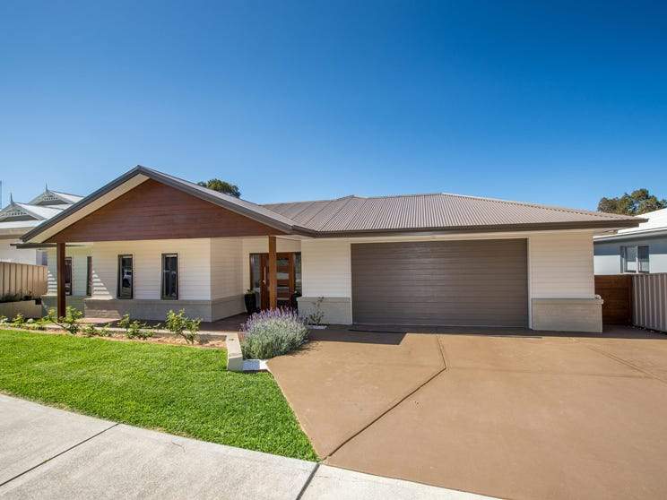 29 Nandu Boulevard, Corlette, NSW 2315