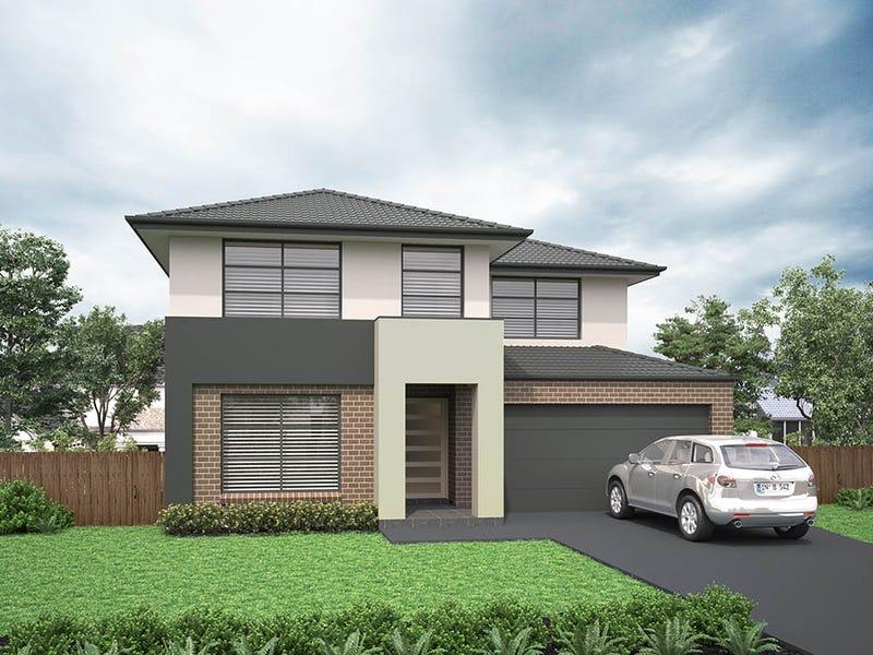 Lot 267 Glenabbey Street, Marsden Park, NSW 2765