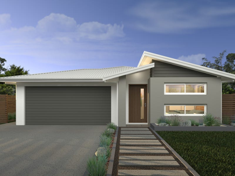 Lot 119 Sanctuary Ponds, Wongawilli