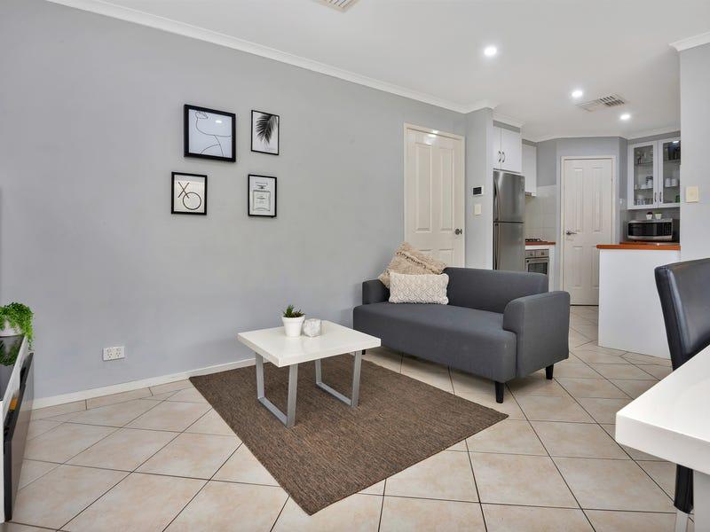 20 Sheean Street, Largs North, SA 5016