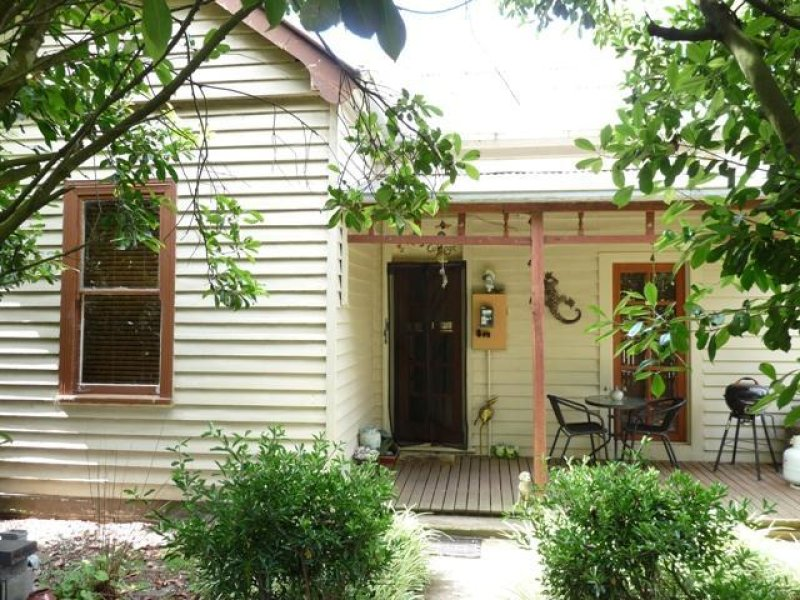23 Ridge Road, Garvoc, Vic 3265