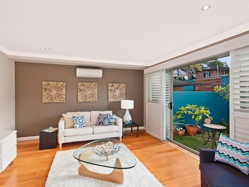 2/71 Joslin Street, Kotara, NSW 2289