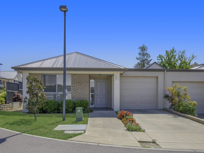 139/363-371 Morpeth Road, Morpeth, NSW 2321