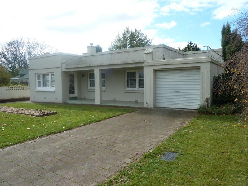 20. East Barrack Street, Deloraine, Tas 7304