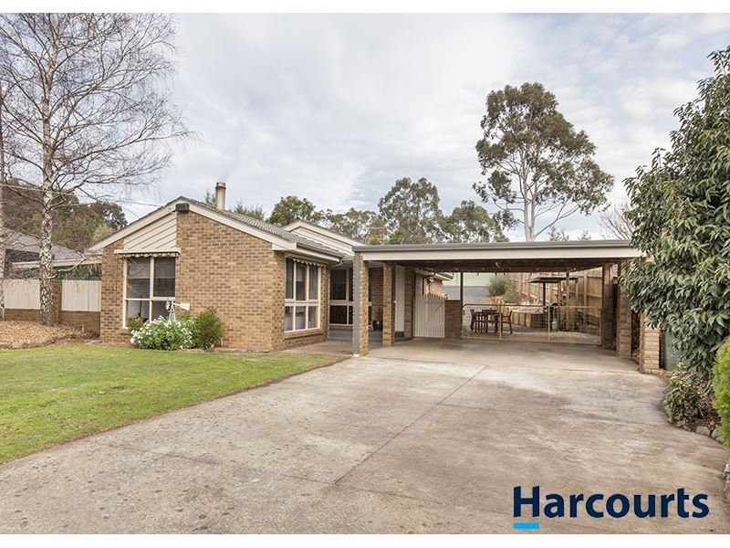 25 Platts Road, Buln Buln, Vic 3821