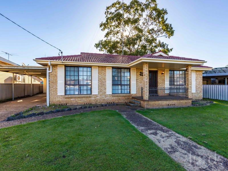 20 Charlton Street, Cessnock, NSW 2325