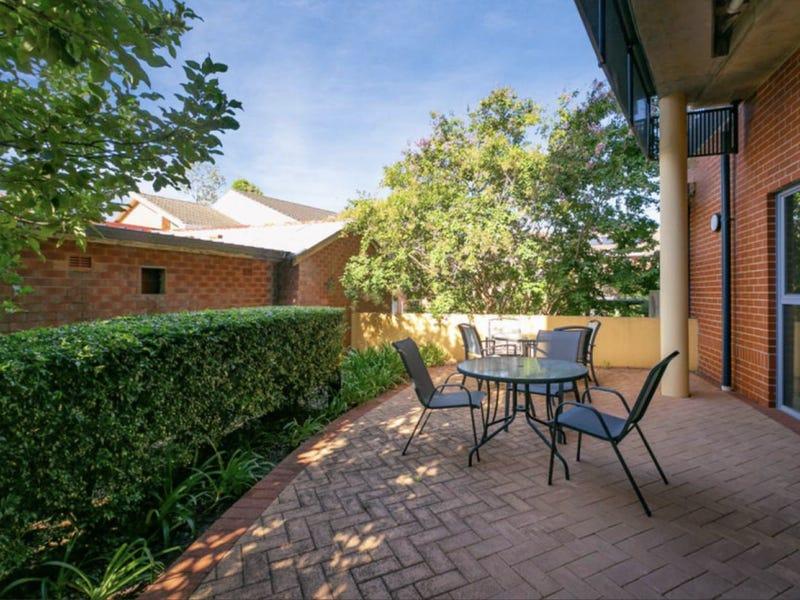 1, 20 & 31/54-60 Osborne Street, Nowra, NSW 2541