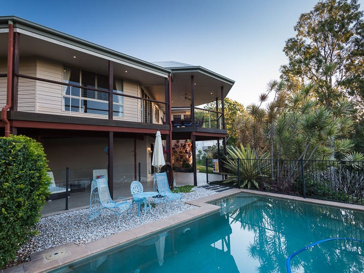 28 Caree Court, Maroochy River, Qld 4561
