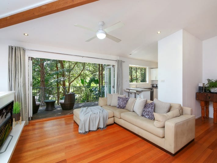 6 Wullun Close, North Gosford, NSW 2250