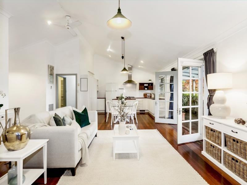 5 Merilbah Road, Bowral, NSW 2576