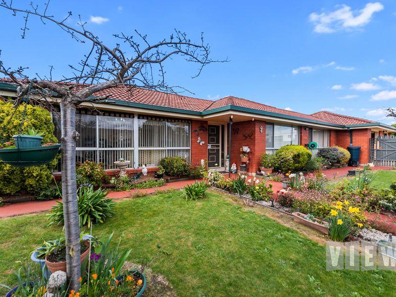 88 Eastland Drive, Ulverstone, Tas 7315