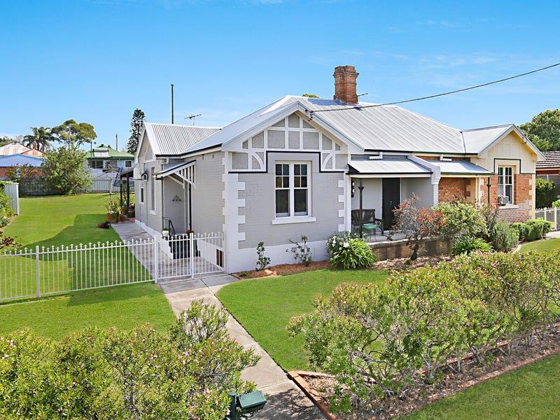 32 Capp Street, Telarah, NSW 2320