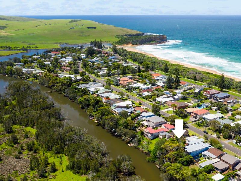 101 Renfrew Road, Werri Beach, NSW 2534