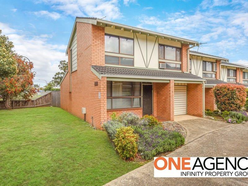 5/72 Macquarie Road, Ingleburn, NSW 2565