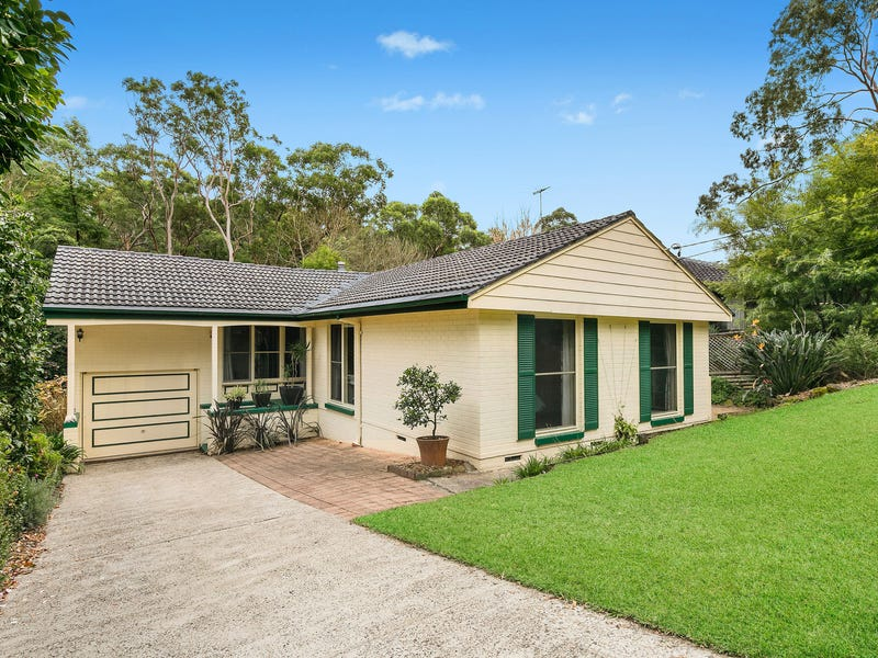 12 Derribong Place, Thornleigh, NSW 2120