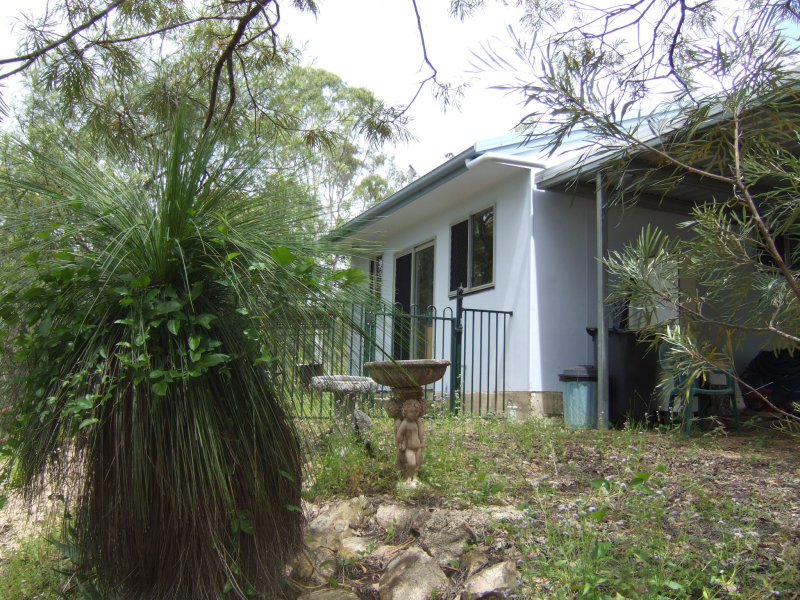 Address available on request, Horse Camp, Qld 4671