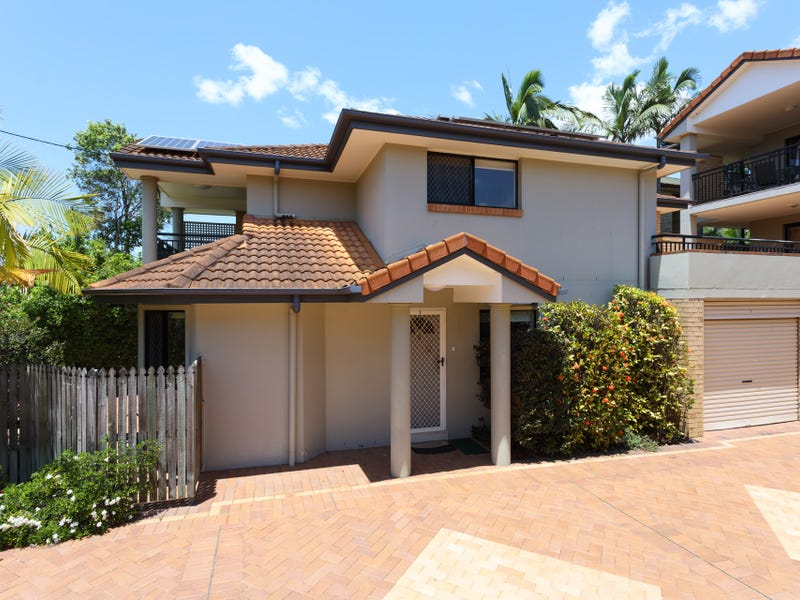 1/75 Wagner Road, Clayfield, Qld 4011