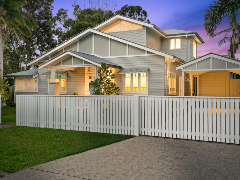 1/43 Kingsley Street, Byron Bay, NSW 2481