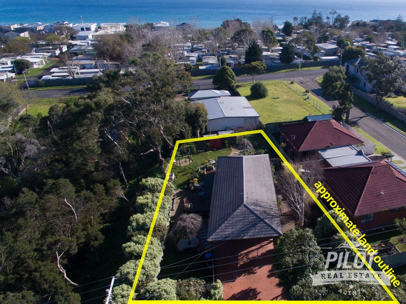 27 Brian Street, Safety Beach