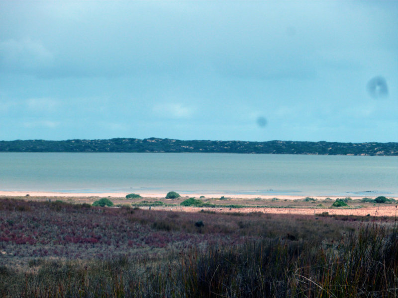 7217 Princes Highway, Coorong, SA 5264