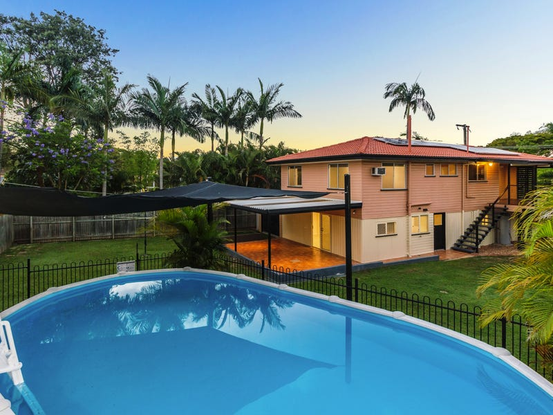 9 Bevlin Court, Albany Creek, Qld 4035