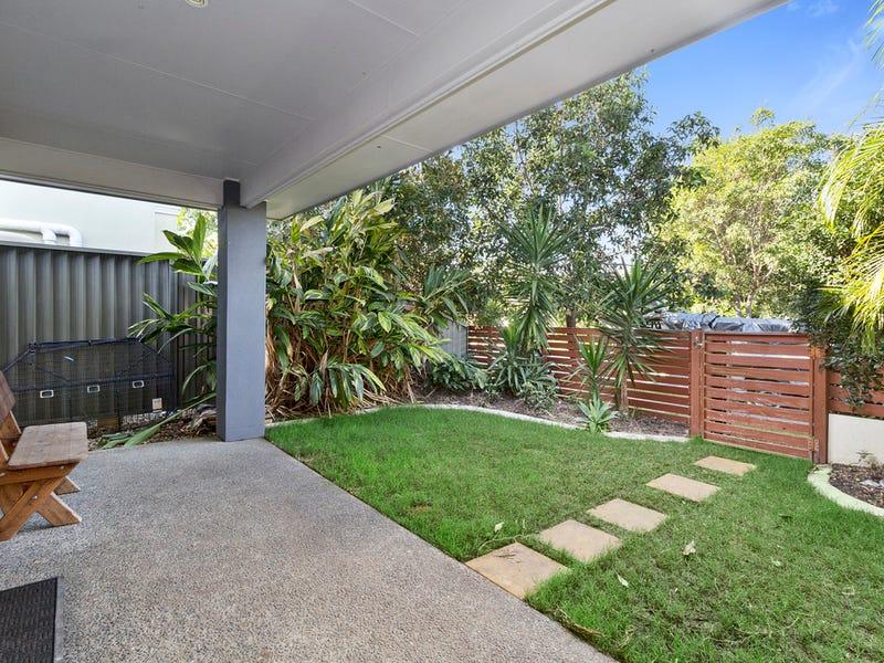 10/3-15 Lennox Circuit, Pottsville, NSW 2489